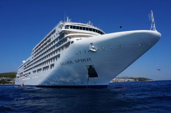 CRUISE HOLIDAYS (Board Indian ports )