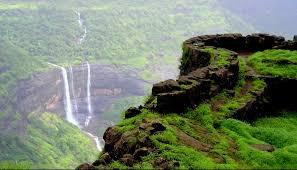 MAHARASTRA (MUMBAI)